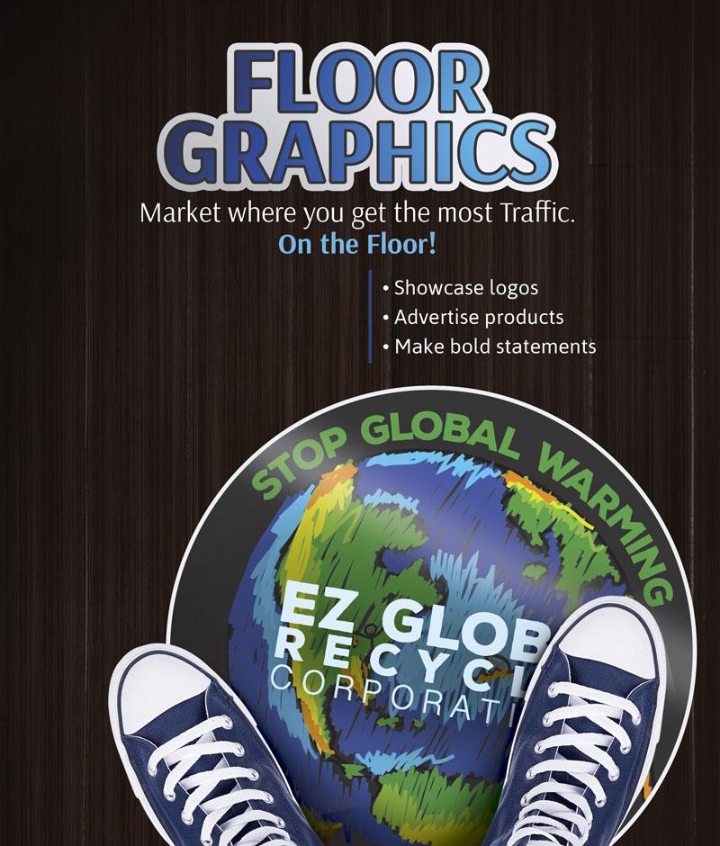 floor-graphic-sample-trade-show
